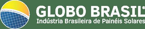 Globo Brasil Energia Solar