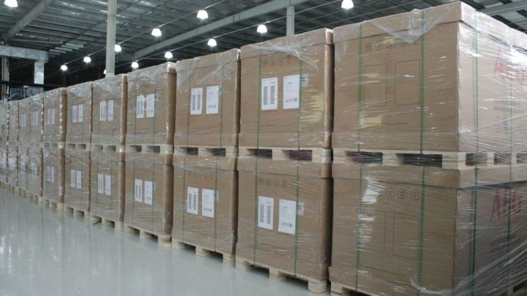 Globo Brasil expande portfólio de produtos