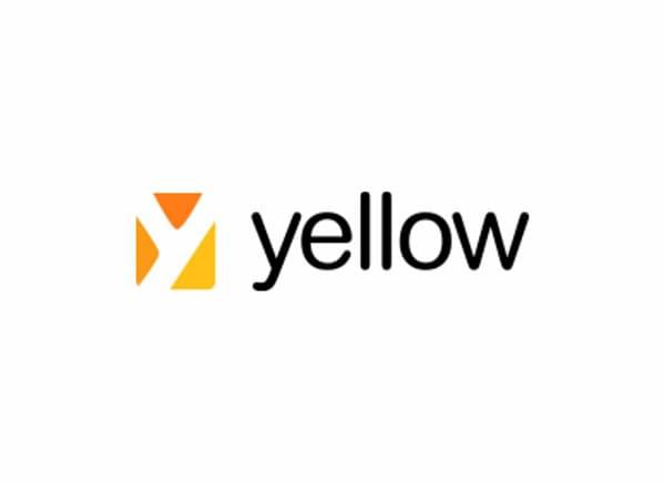 Yellow Energia Solar